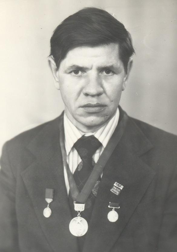 Композиторы СССР D_dddd10