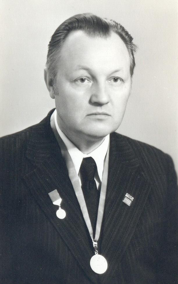 Композиторы СССР D_dddd12