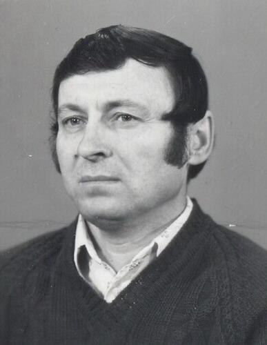 Композиторы СССР D_dnnd11