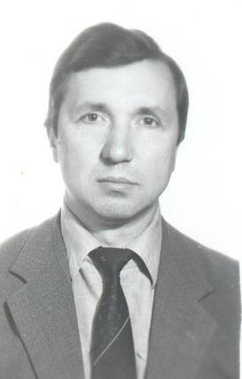 Композиторы СССР Dd_ddd10