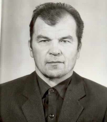 Композиторы СССР Dddndn10