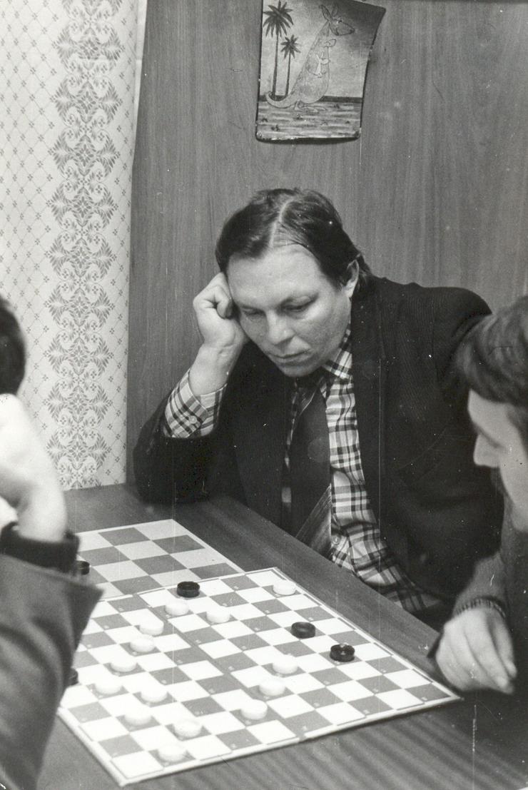 Композиторы СССР - Страница 3 Dnnddd10