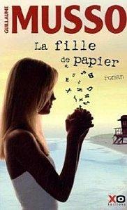 Les lectures d'Eléa ! - Page 2 La-fil10