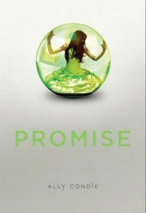 [Condie, Ally] Promise Promis13