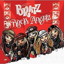 Bratz Rock Angelz 220px-10