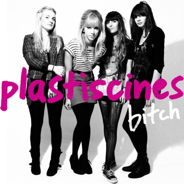 Plastiscines Plasti10