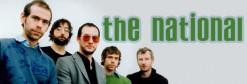 The National  Thumb10