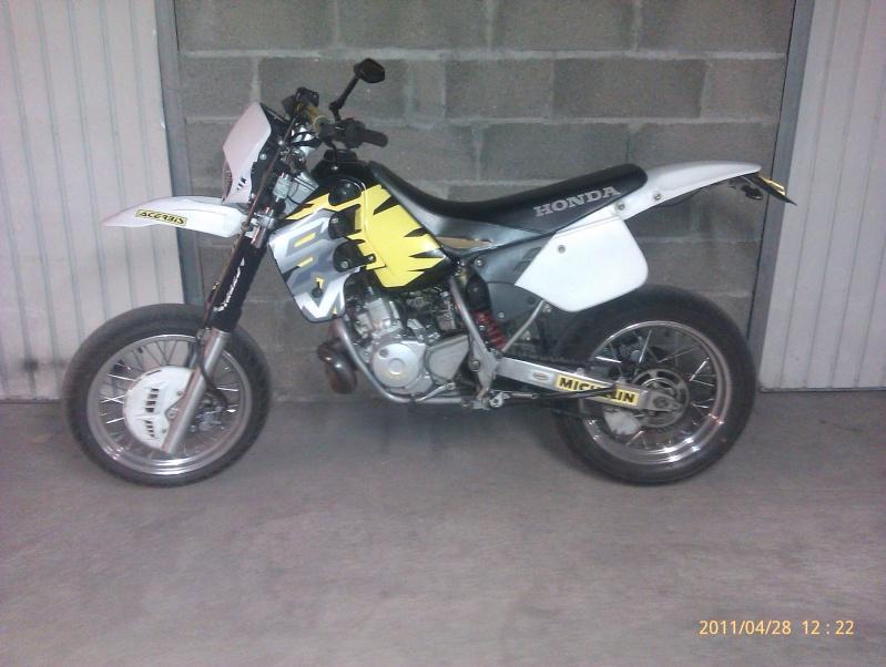 125 CRM 1998 Imag0111
