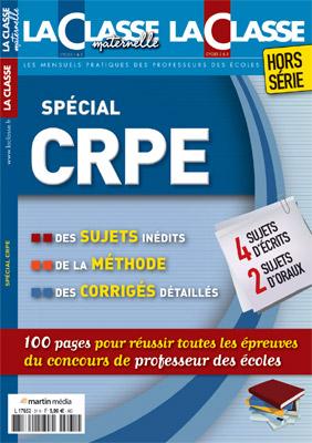 Qu'avez-vous fait pour le CRPE aujourd'hui ? Version septembre 2011 !   - Page 4 Crpe1110