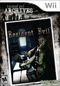 Resident Evil 1 (Oficial) Reside10