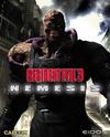 Resident Evil 3 Reside13