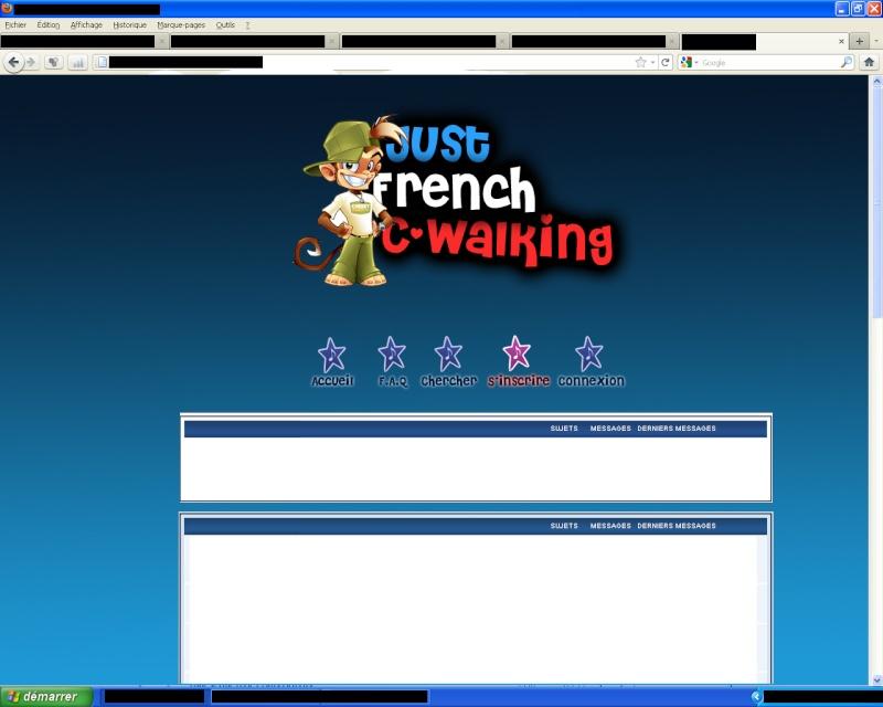 Une petite base a travailler Cwalk_10