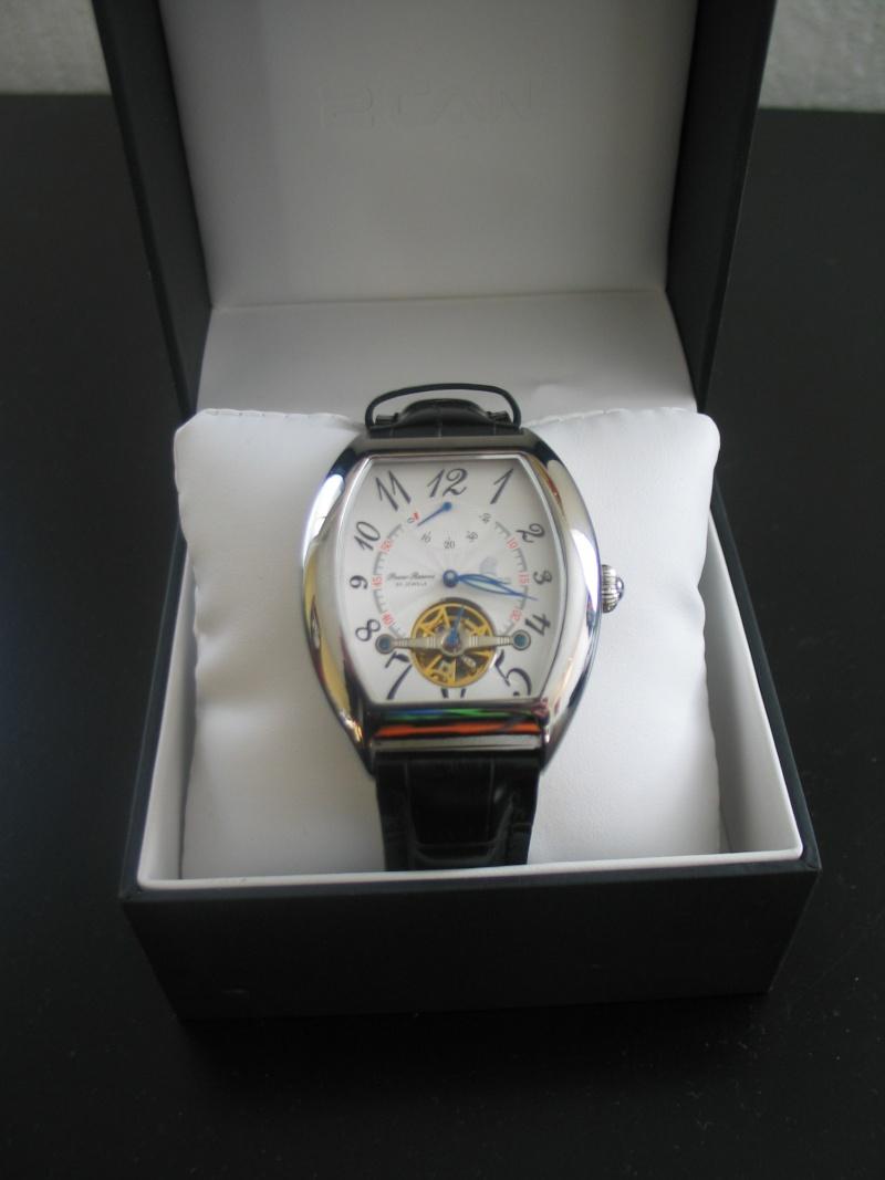 Pouvez vous identifier cette montre? 180_8011