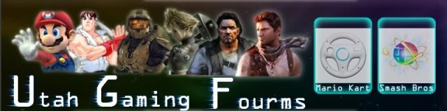 UGF Banner Theme Ugf_bo15