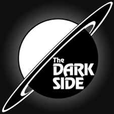 Dark Side Forum