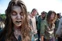 The Walking Dead - Discussion Générale (Pas de Spoilers) 110
