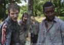 The Walking Dead - Discussion Générale (Pas de Spoilers) 210