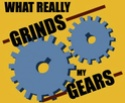 you know what grinds my gears You_kn10