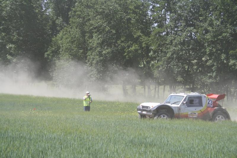 Photos/Video of Rick & Sandra Mann, English Rainbow Car 23 Img_2310