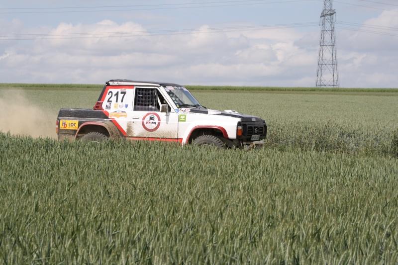 Photos / vidéos Patrol 217 Team Chopine 02 Photo_10