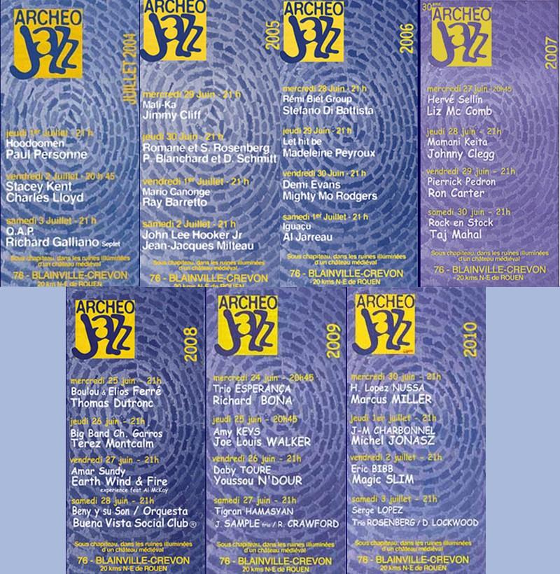 DEFIS ZOOM FRANCE 87 à 155 (Septembre 2010/Juin 2012) - Page 36 Archiv10