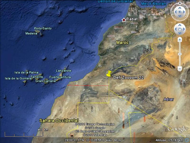 DEFIS ZOOOOOOM Monde A157 à B036 (Août 2010/Septembre 2011) - Page 49 Defi_z15
