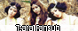DreamCo-Fansub T-ara-10