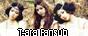 4MINUTE-fansub T-ara-10