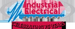 IEC Company Picnic 2011