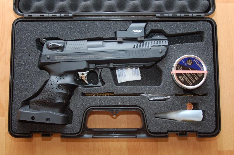 Présentation red dot Nano Walther sur Zoraki Light Dsc_0120