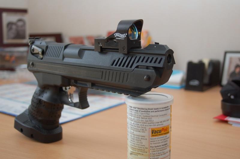Présentation red dot Nano Walther sur Zoraki Light Dsc_0123