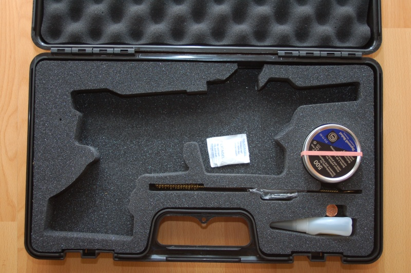 Présentation red dot Nano Walther sur Zoraki Light Dsc_0128