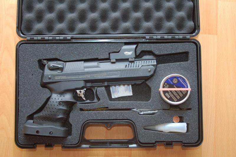 Présentation red dot Nano Walther sur Zoraki Light Dsc_0129