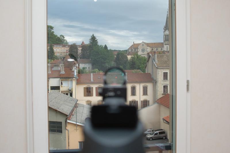 Présentation red dot Nano Walther sur Zoraki Light Dsc_0130