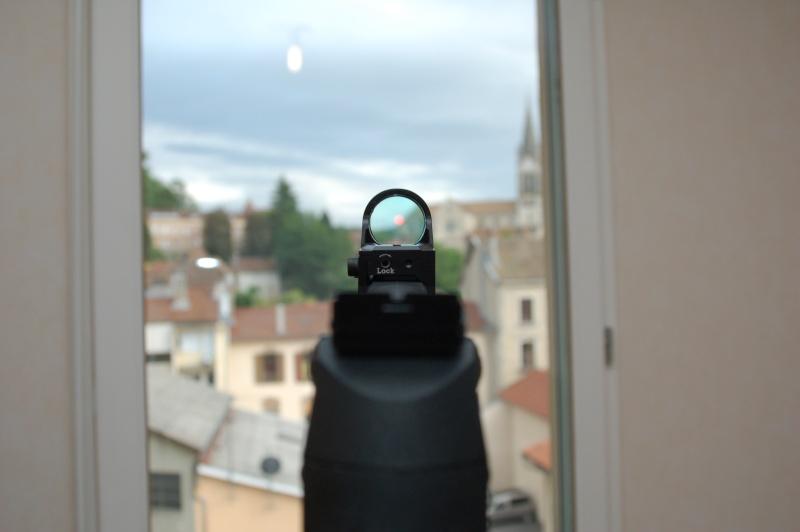 Présentation red dot Nano Walther sur Zoraki Light Dsc_0131