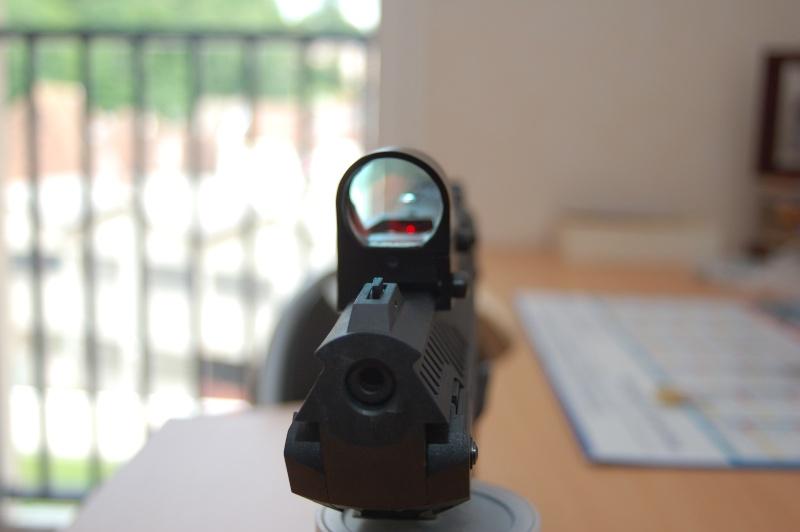 Présentation red dot Nano Walther sur Zoraki Light Dsc_0132