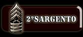 2ºSargento