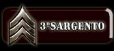 3ºSargento