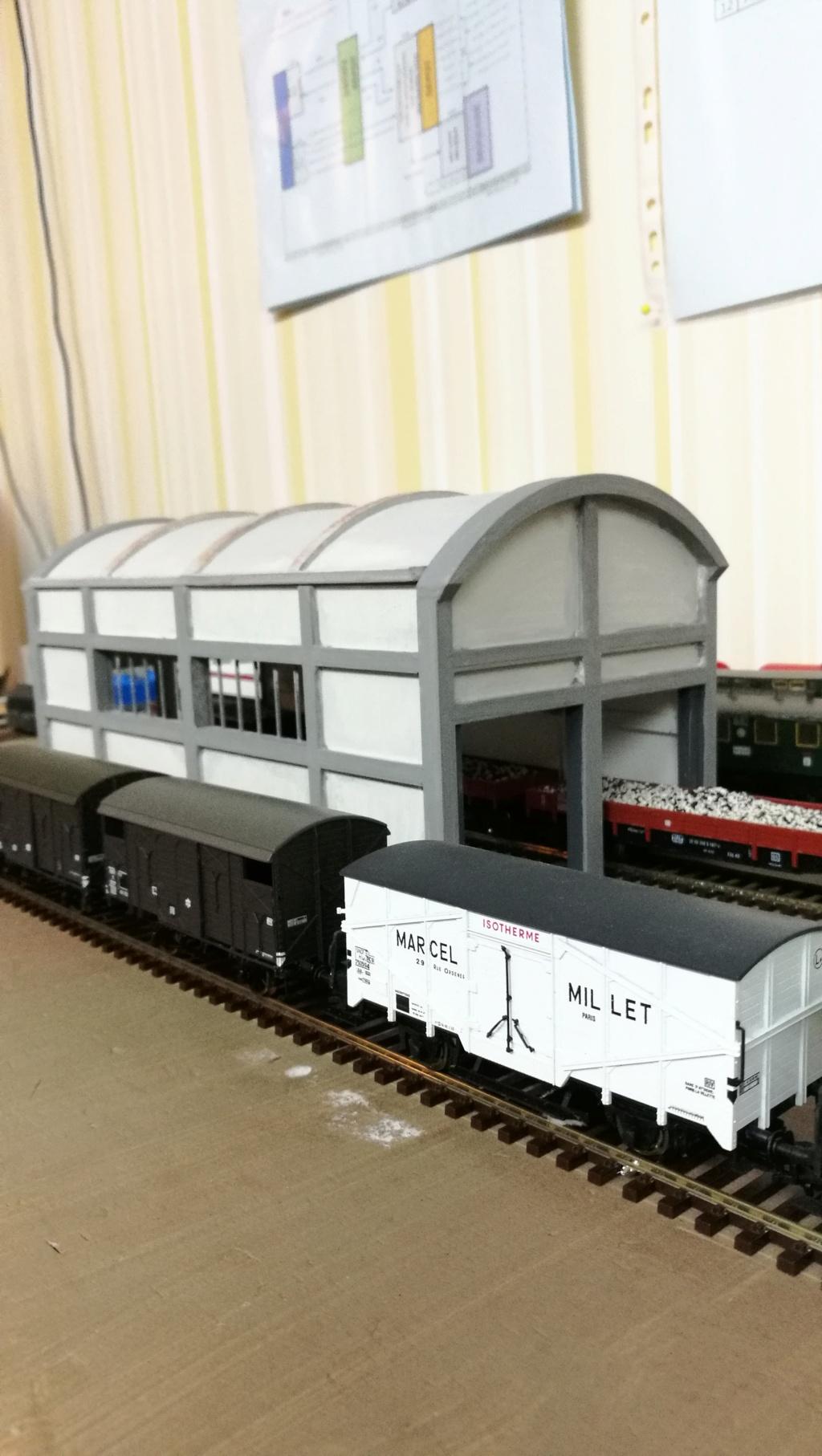Découpe laser et impression 3D au service du modélisme ferroviaire Img_2040