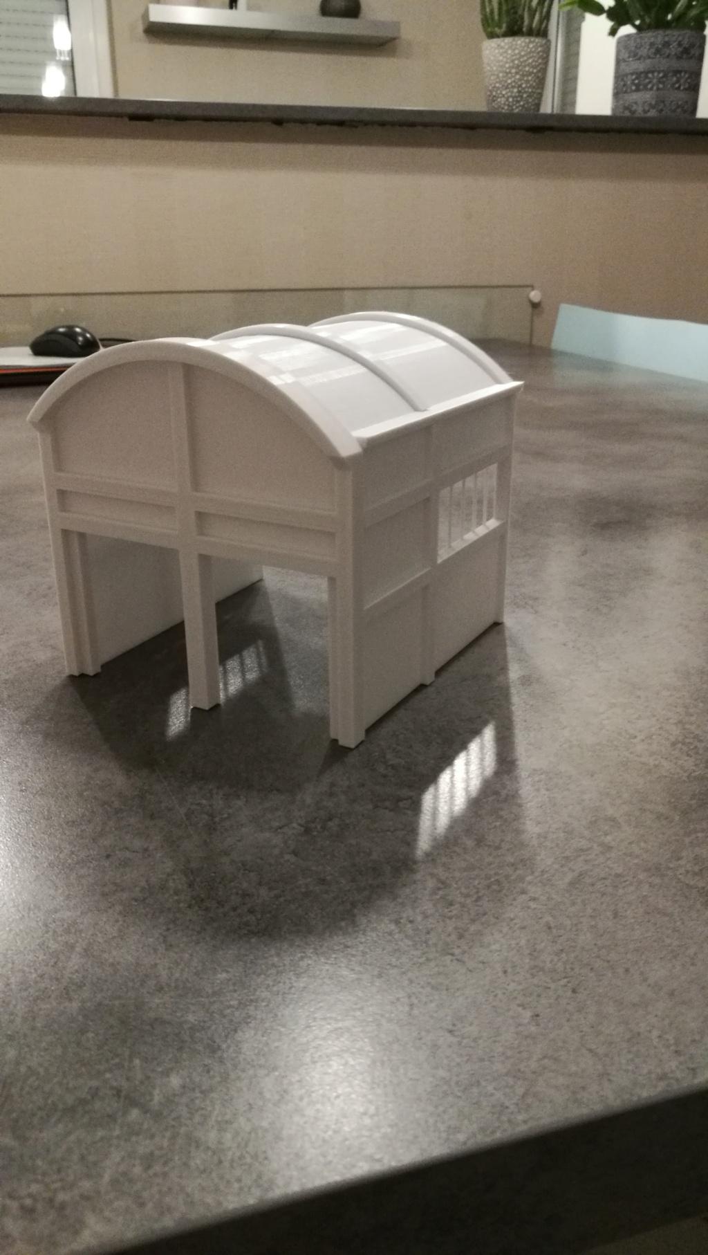 Découpe laser et impression 3D au service du modélisme ferroviaire Img_2041