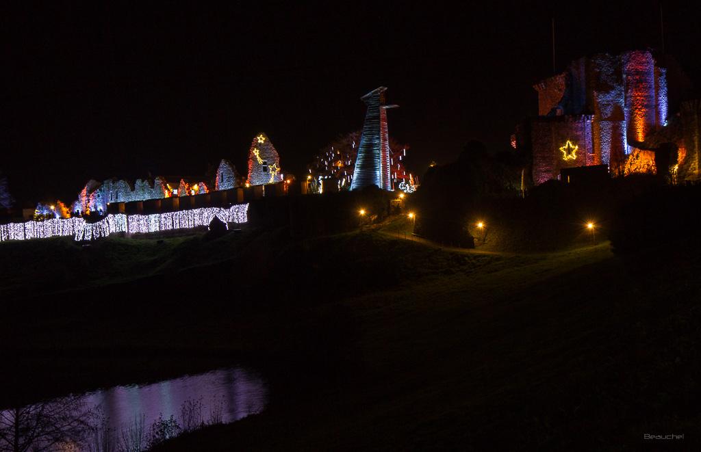 Les lumières du château _mg_3610