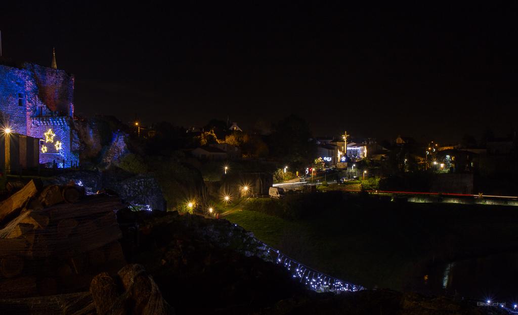 Les lumières du château _mg_3611