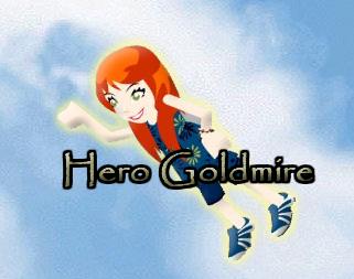 Super School Roleplay - Page 4 Hero_g10