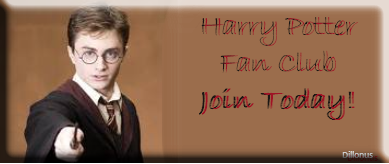 The Harry Potter Fan Club Hpdrsi10