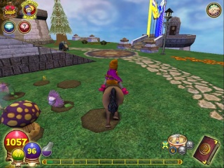 Wizard101 Pictur10