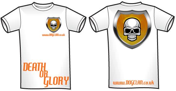 T-Shirt Design T-shir10
