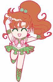 Shop - Búp Bê - Sailormoon Image149