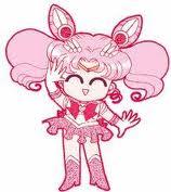 Shop - Búp Bê - Sailormoon Image150