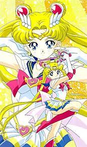 Manga - SailorMoon tiếng việt !!! Image161