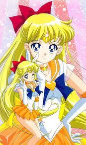 Manga - SailorMoon tiếng việt !!! Image165